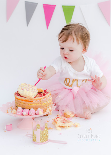 cake smash Eva-3656.jpg