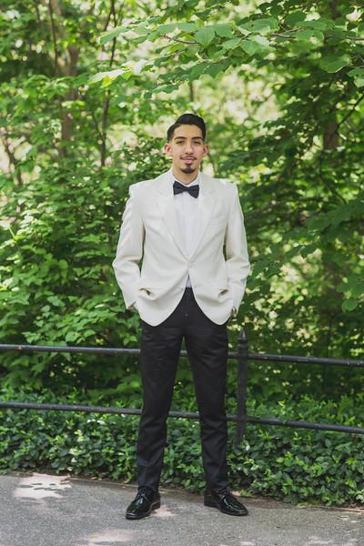 Central Park Wedding - Jossmarie & Benito-57.jpg