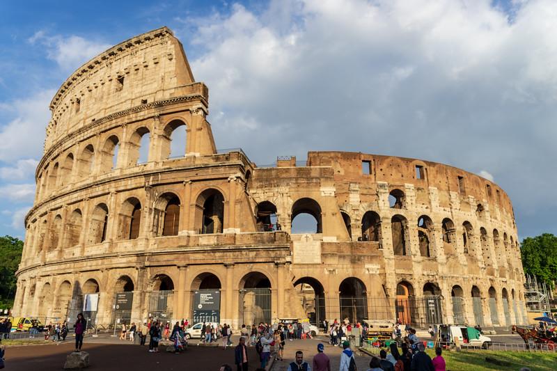 Italy - 2015-4143.jpg