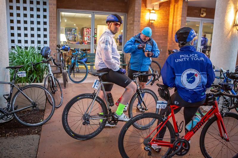 PUT2019 Ride Day 3 051219-15.jpg