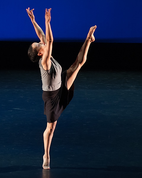 LaGuardia Graduation Dance Dress Rehearsal 2013-317.jpg