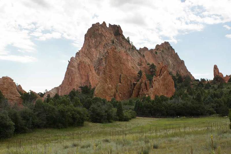 Colorado Springs-157.jpg