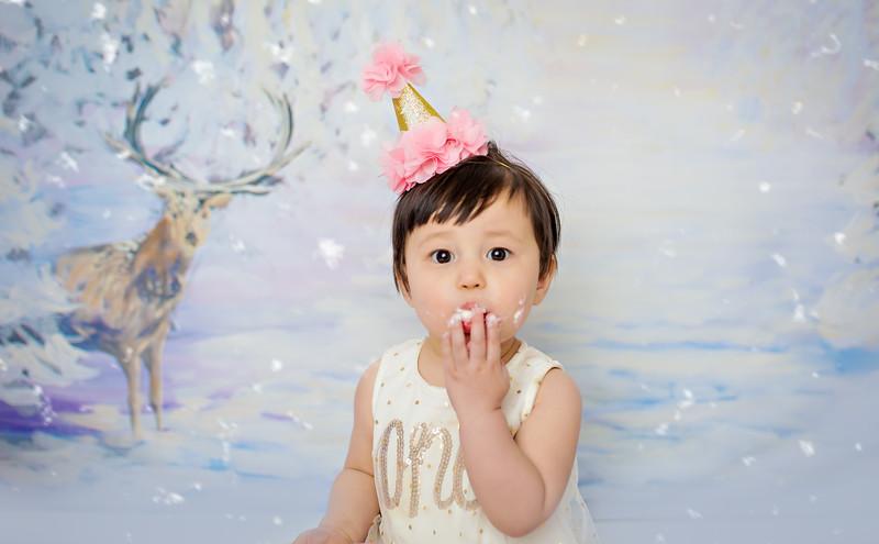 ttttunedited-newport_babies_photography_headshots-9693-1.jpg