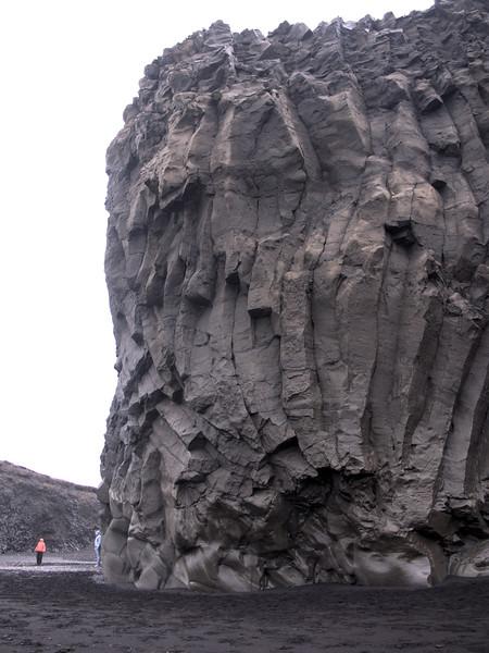 Dyrholaey Basalt 2.jpg