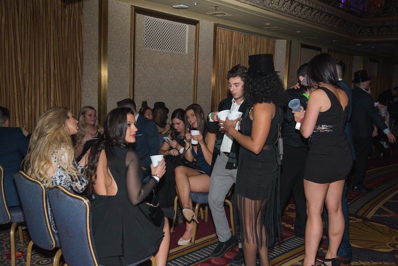 New Year's Eve Soiree at Hilton Chicago 2016 (425).jpg