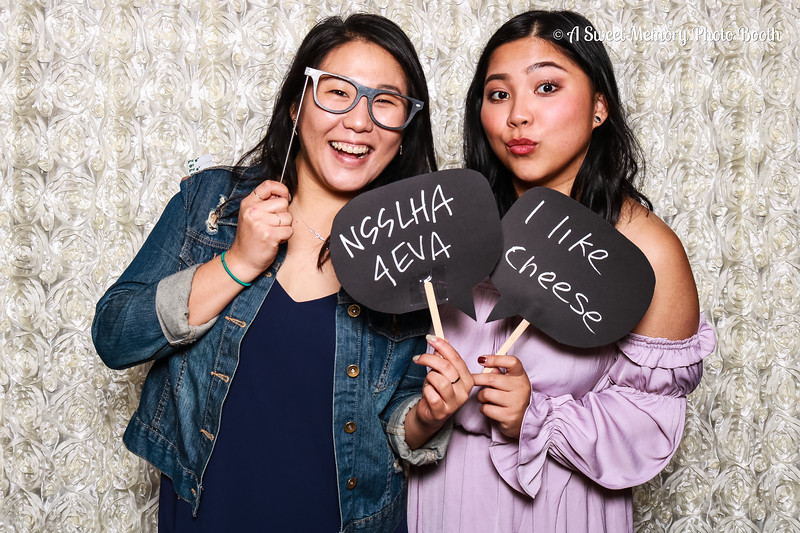 Photo booth rental, Fullerton, CSUF-172.jpg