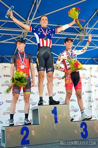 10-08 USA Championships