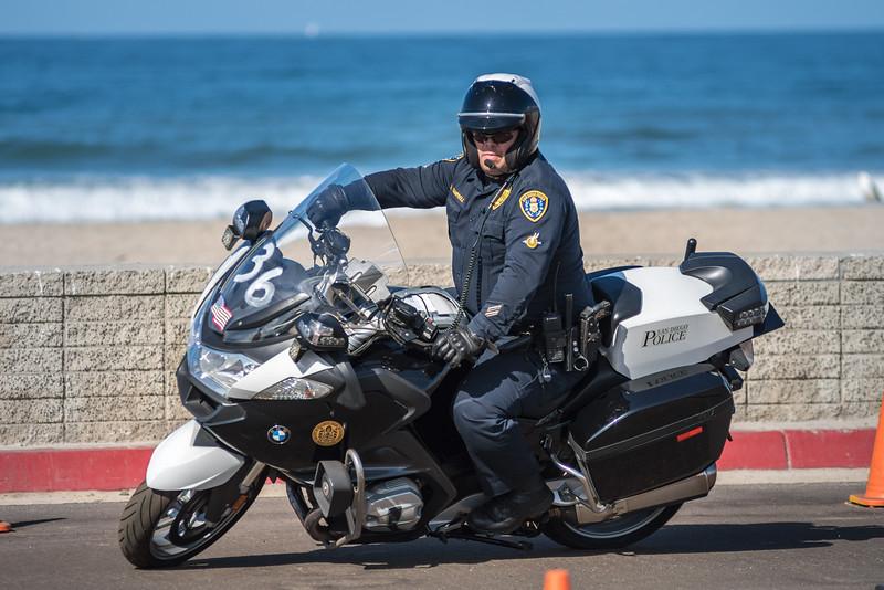 Rider 36-13.jpg