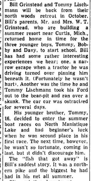 19530915_clip_back_from_michigan_long_story.jpg