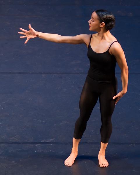 LaGuardia Senior Dance Showcase 2013-255.jpg