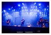 Local_Natives_Lowlands_2016_10