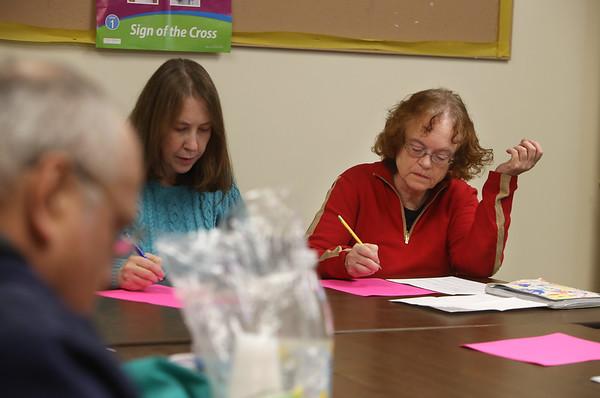 Westford Faithworks volunteer 102518