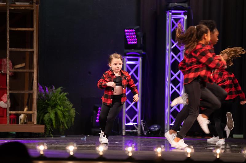 Dance Productions Recital 2019-245.jpg