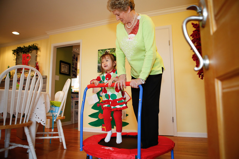 12Dec_Christmas2012_047.jpg