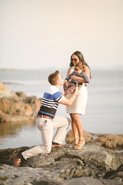 Baby Shower; Engagement Session; Mount Washington HCP Gardens; Chinese Village; Victoria BC Wedding Photographer-9.jpg