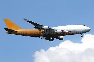 AeroTrans Cargo