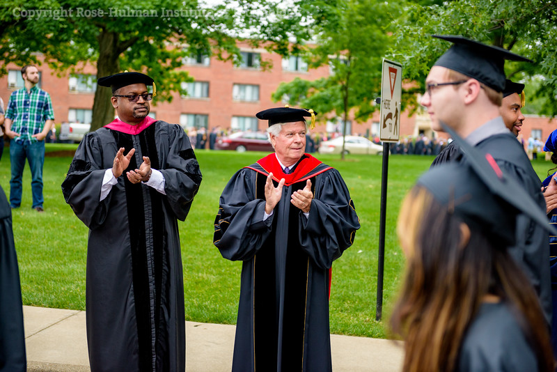 RHIT_Commencement_2017_PROCESSION-21804.jpg
