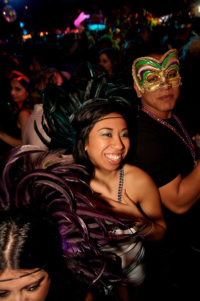 Carnaval-Nice  170.jpg