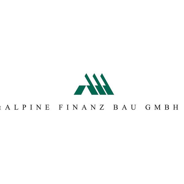 alpinefinanz.jpg