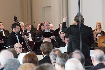 Bach at the Sem 2016-02