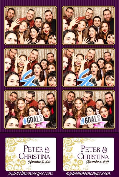 Wedding Entertainment, A Sweet Memory Photo Booth, Orange County-484.jpg
