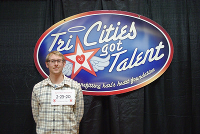 Tri-Cities-Got-Talent JC Prelim 02/25/2012