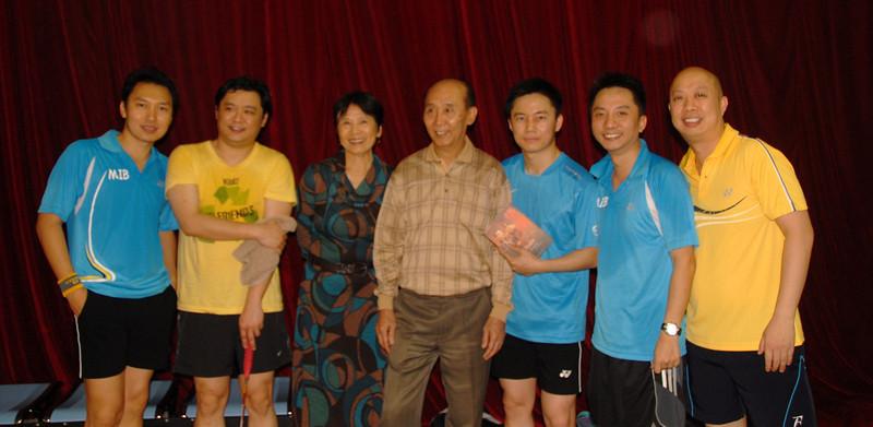 [20100918] Badminton PK with Hou Jiachang (69).JPG