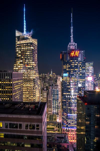 BOA & Times Square.jpg