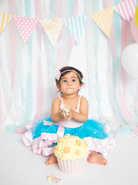 Aathma's Birthday (108).jpg