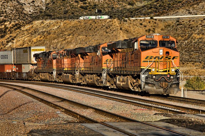 Cajon Pass 96.jpg