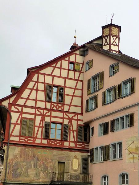 Day8-St Am Rhein mural.jpg