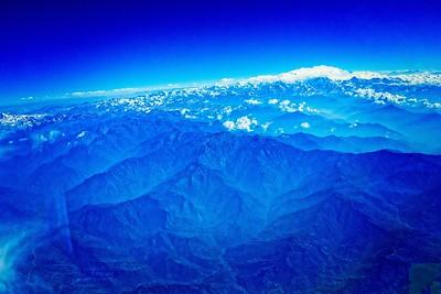 bhutan | land of serenity