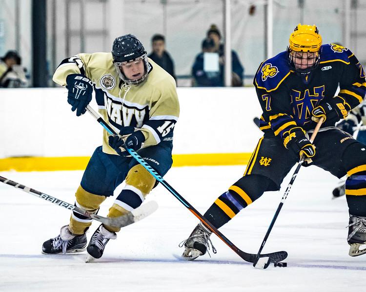 2017-02-03-NAVY-Hockey-vs-WCU-73.jpg