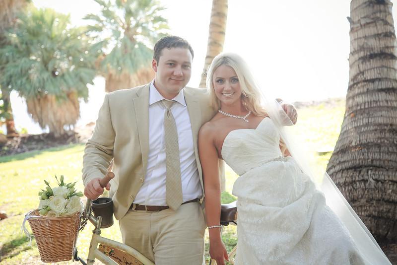 11.06.2012 V&A Wedding-235.jpg