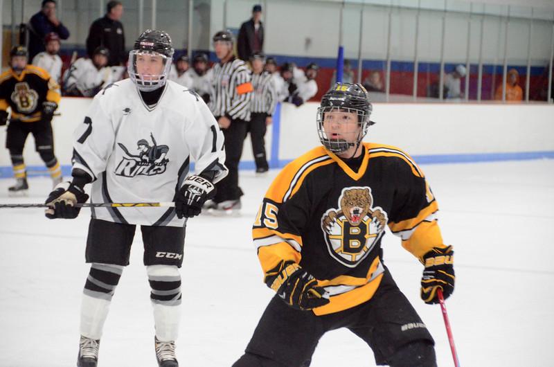 141005 Jr. Bruins vs. Springfield Rifles-141.JPG