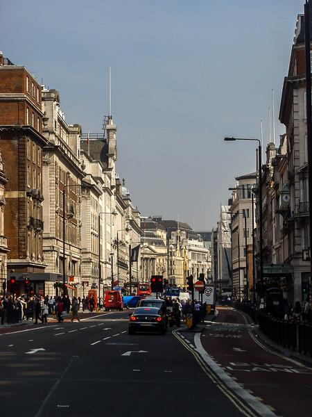 3- Typical London street.jpg