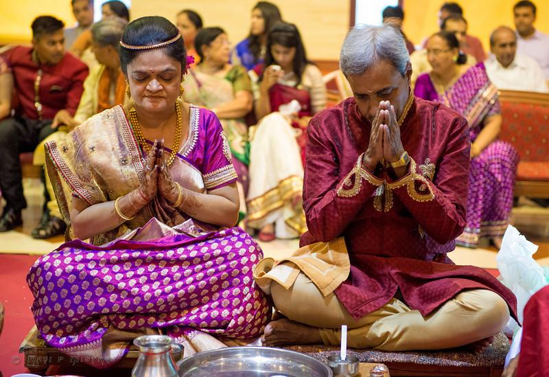 Wedding Day-2_xqd (Jay Pooja)-387.jpg