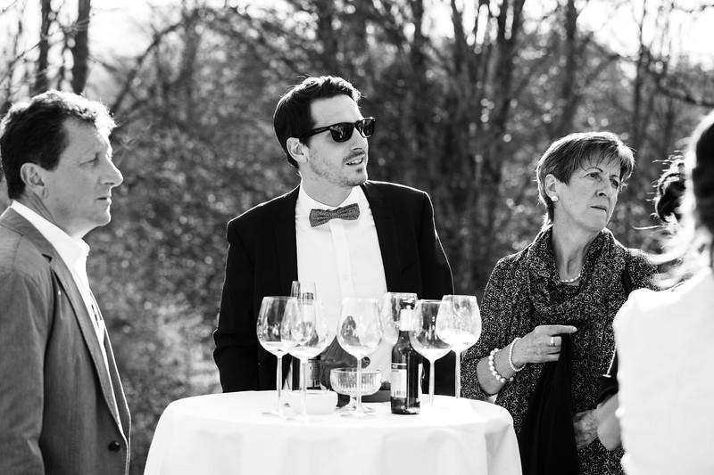 Hochzeit-Fraenzi-und-Oli-2017-540.jpg