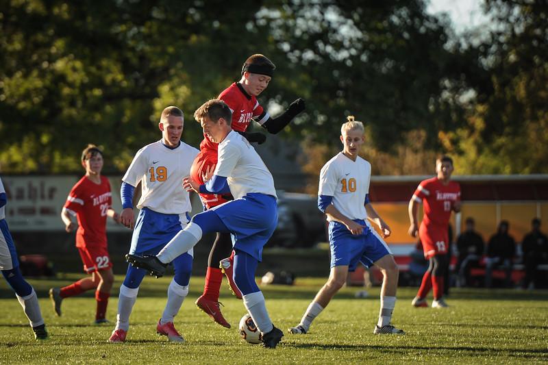 10-24-18 Bluffton HS Boys Soccer at Semi-Distrcts vs Conteninental-137.jpg