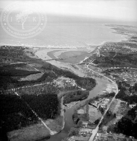 Luntertun, Rönneå, Rönneholm | EE.1045