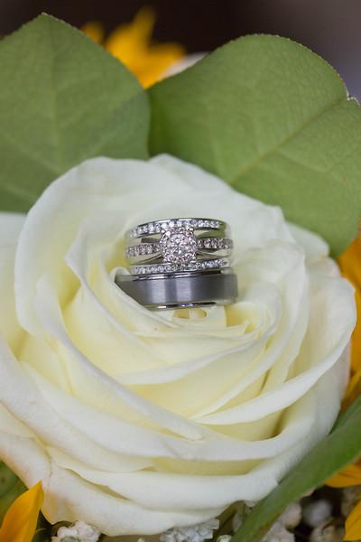 BROOSE_WEDDING--2082.jpg