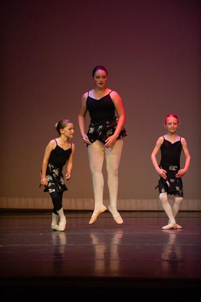 BalletETC-5562.jpg