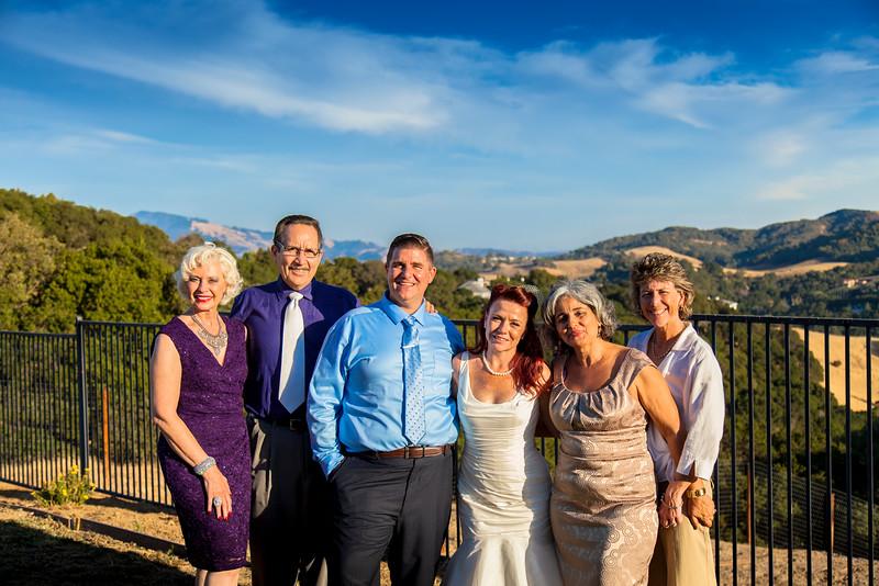 Megs & Drew Wedding 9-13-1291.jpg