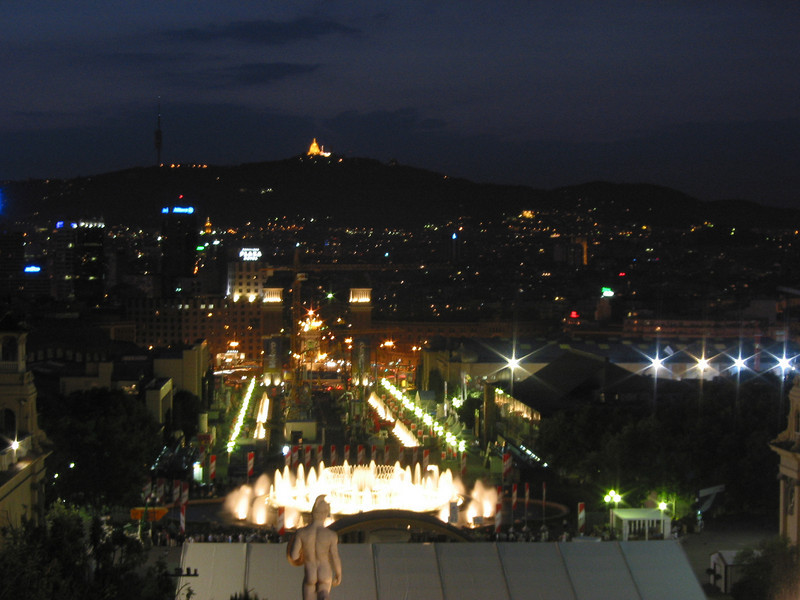 Barcelona 019.jpg