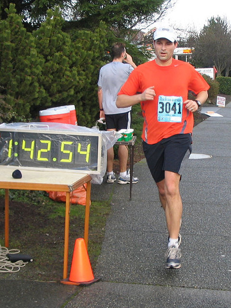 2005 Boxing Day 10-Mile Handicap - img0103.jpg