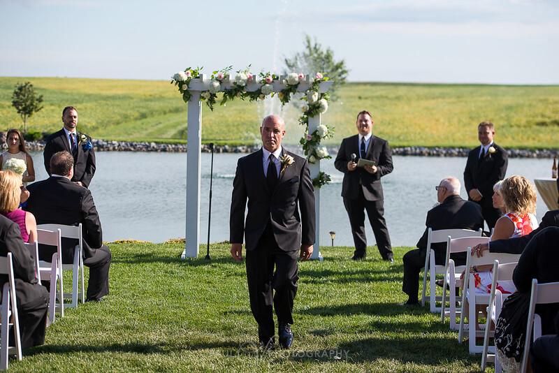 Our_Wedding_475.jpg