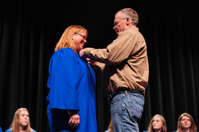 20191213_Nurse Pinning Ceremony-3865.jpg