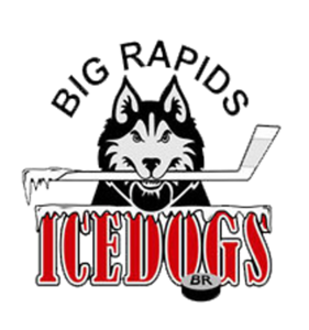 Big Rapids Ice Dogs (Bantam)