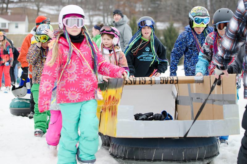 Carnival-Sunday-2014_Snow-Trails_0289.jpg