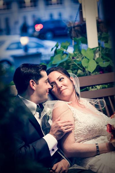 MRN_0846_Loriann_chris_new_York_wedding _photography_readytogo.nyc-.jpg.jpg